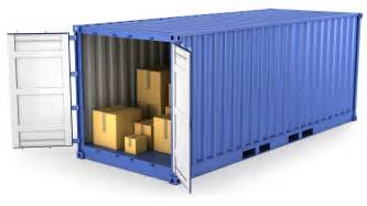 Shipping Container Industrial Packing Archives Cratex Group