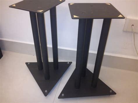 jbl xe 2 bookshelf speakers sold