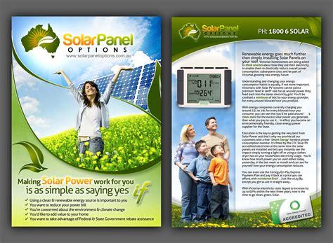 advertising design layout ideas graphic design orlando florida website design and seo