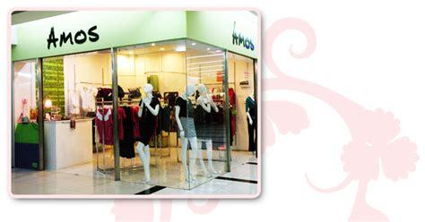 city mall kota kinabalu s shopping heaven