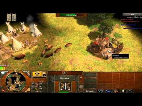 rush otomano age of empires 3 full download age of empires 3 ottoman rush
