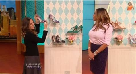 wendy williams shoe line search results shoes freddyo