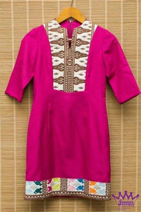 Dress Batik Fashion2 Wanita 1000 images about fashion on batik blazer