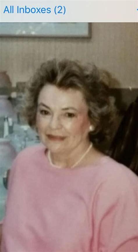 helen daly obituary wayne pennsylvania legacy