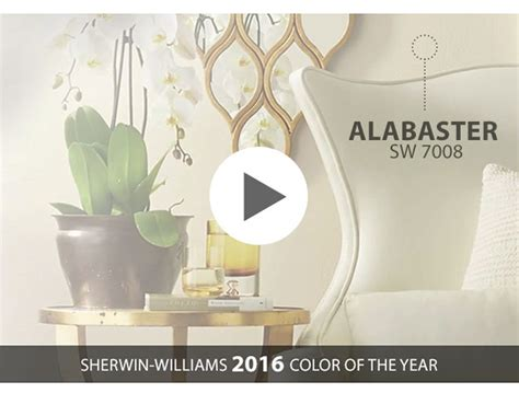 sherwin williams 2016 color of the year sherwin williams home 2016 color of the year milled