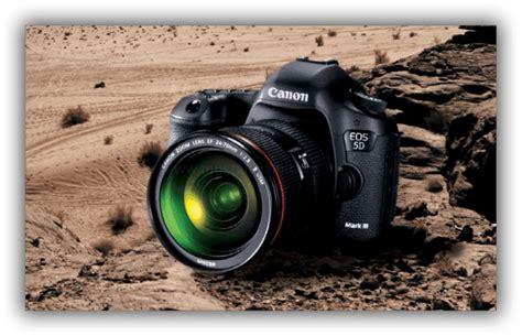 Kamera Dslr Canon Eos 5d Ii Kit Harga Kamera Dslr Canon Eos 5d Iii Kit Mustafa Zain