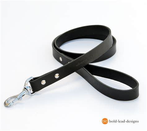 puppy leash age heavy duty leather leash for dogs