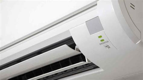 top   split air conditioner  india   ton