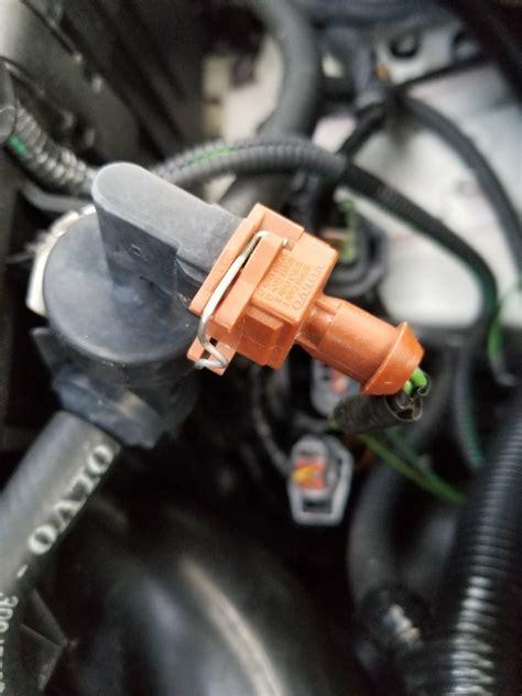 brake vacuum pumpswitch   page  volvo forums