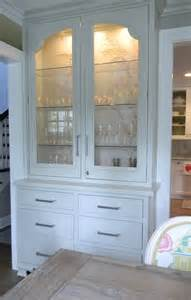 Built In China Cabinet by China Cabinet Achancetoshinein2012