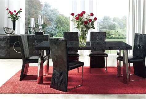 area rug for dining room the best 28 images of area rug for dining room best 20