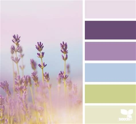 lavender color scheme 25 best ideas about lavender color scheme on pinterest