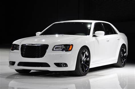 Black Rims For Chrysler 300 by Chrysler 300 White With Black Rims