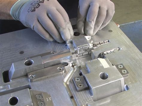 pattern making tools in casting all about tooling patterns and cores niagara investment