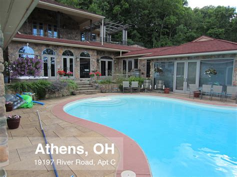 athens ohio apartments for rent 1 bedroom one bedroom apartments athens ohio condo ohio for rent 1