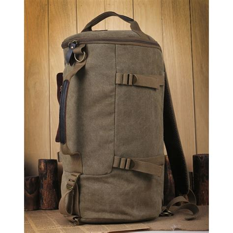 Tas Ransel Import Casual Sporty Simply Backpack jual tas travel ransel dan selempang