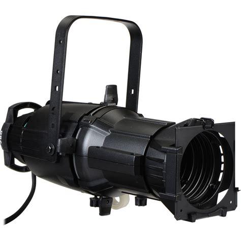 source 4 jr l etc source 4 jr leko light rental camera rentals vancouver