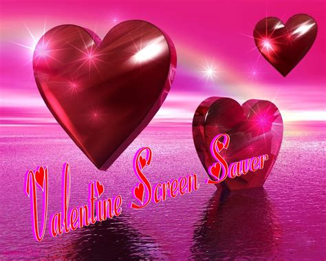free valentines day screensavers wincustomize explore screensavers valentines screen saver