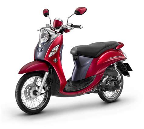 Stripinglis Motor Mio Fino 2013 harga yamaha fino all varian fino hargamotor