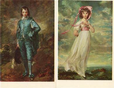 pinky blue boy costume history pinterest posts