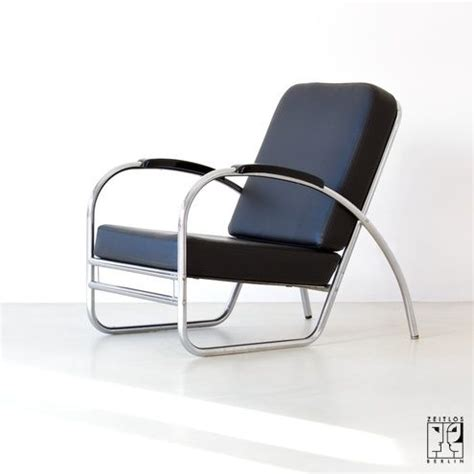 189 best tubular steel chair images on pinterest tubular