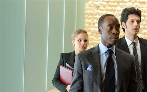 house of lies season 3 house of lies season 3 episode 2 power