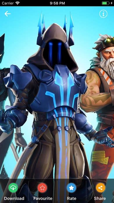 fortnite wallpapers hd  pc   lifestyle