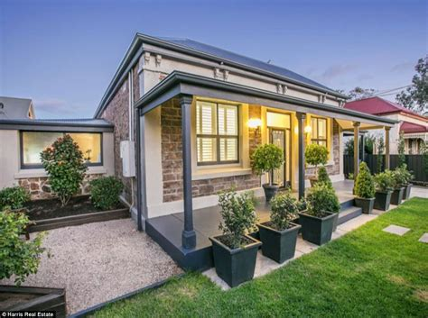 dog house adelaide house adelaide 28 images hotel r best hotel deal site terraced house plans