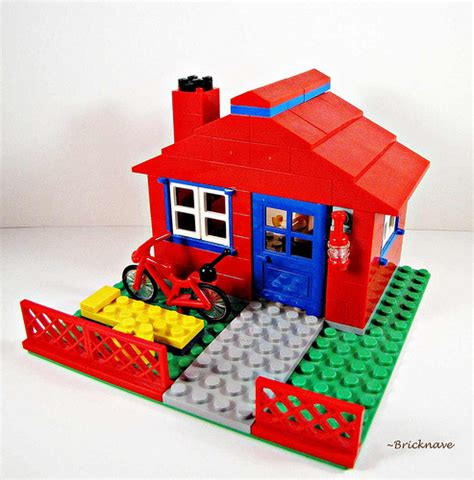 lego house to buy may 2014 a virtual life