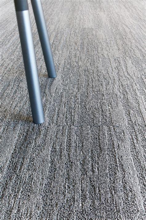 design milk carpet patcraft s deconstructed metal carpet tile collection