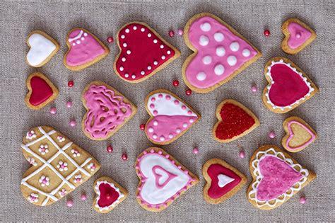 love themes hd 5233 fonds d ecran viennoiserie cookies confiseries en gros