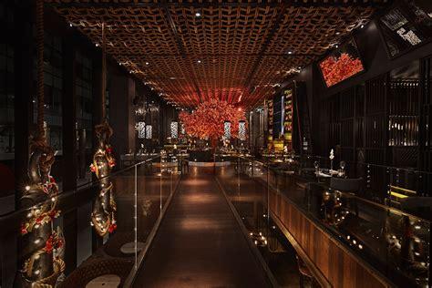 Luxury Home Interior by Tattu Spinningfields Manchester First Look Manchester S
