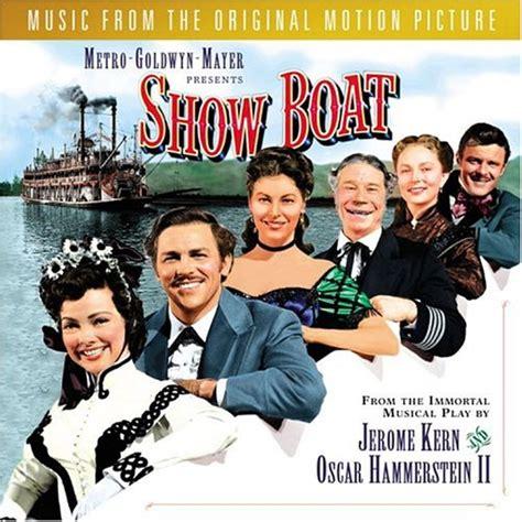 show boat records vinyl lps vinyl revinyl