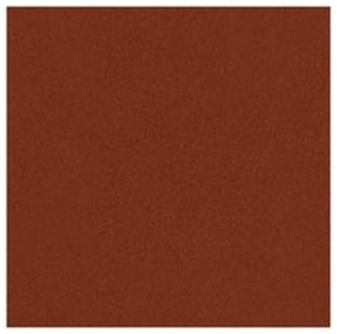 ralph 1 qt paloverde suede specialty finish interior paint su104 04 at the home depot