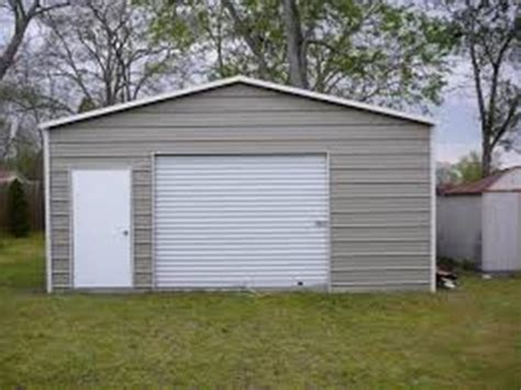 large garage large metal shed garage door sizes iimajackrussell