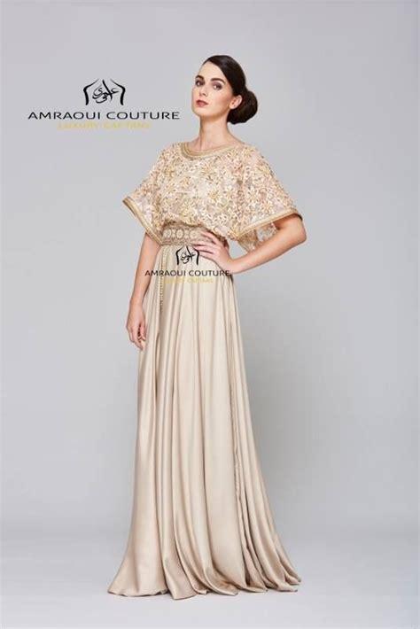 les koftan 2016 caftan 2016 caftan dresses pinterest haute couture