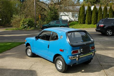 Honda 2 Door Sports Car by 1972 Honda 145 Coup 233 Related Infomation Specifications Weili Automotive Network