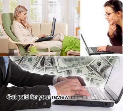 Get Paid Good Money For Surveys - free survey tools get paid for surveys online reviews take online presidential poll
