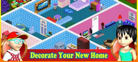 house design games in english home design dream house 187 android games 365 free