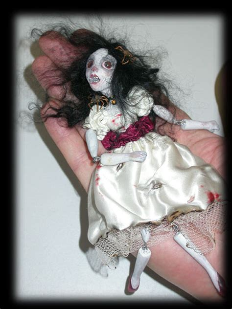 life with aunty rewrite petticoat images of haunted dolls annabelle the doll wallpaper