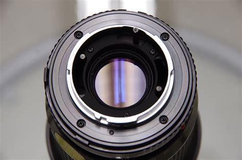 Minolta 200mm F35 sold eu germany minolta md tele rokkor 200mm f 2 8