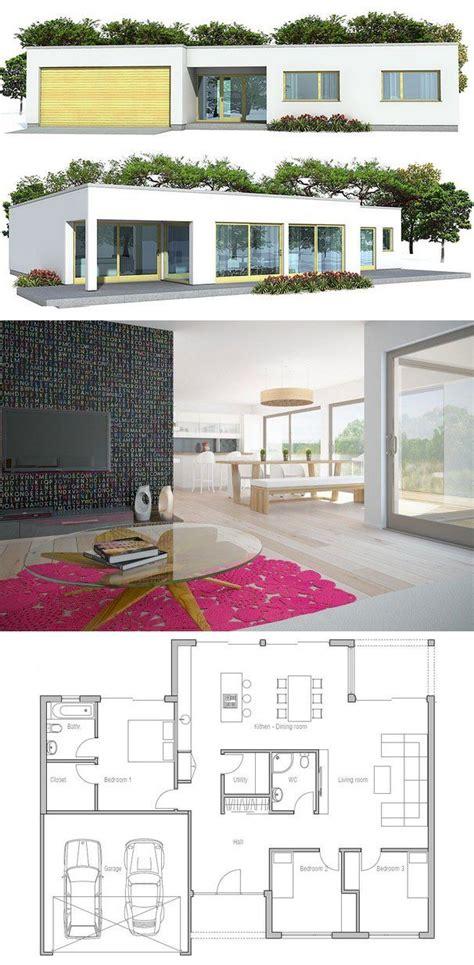 Modern Bedroom Floor Ls by 25 Best Ideas About Design Floor Plans On