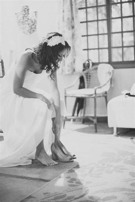 sapato da noiva | Lápis de Noiva