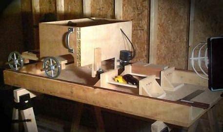 Woodwork Build Your Own Lathe Duplicator Pdf Plans