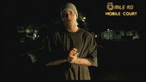 eminem lose yourself mp3 eminem lose yourself descarga mp4 y mp3 taringa