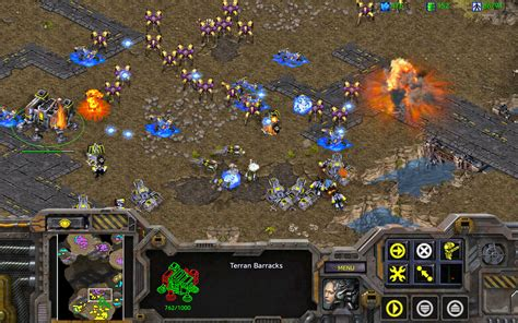 download full version game of starcraft starcraft remastered ps3 games torrents