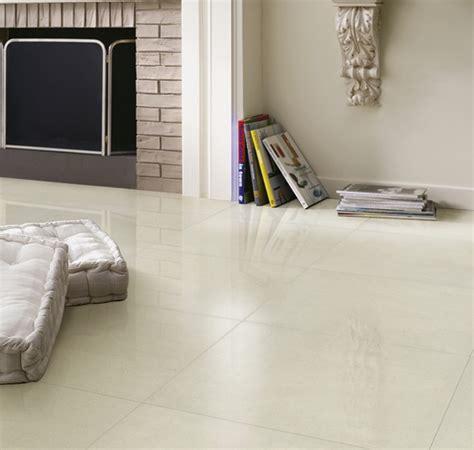 piastrelle per interni prezzi mattonelle lucide pavimento prezzi confortevole