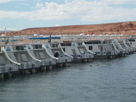lake powell boats for rent lake powell house boat rental 28 images lake powell