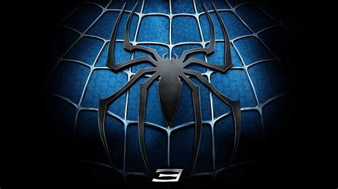 wallpaper black spiderman hd spider man wallpapers hd wallpaper cave