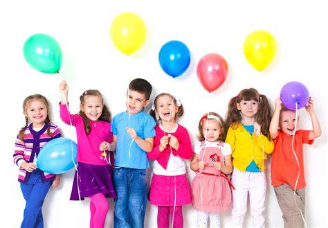 children s kids birthday parties not fun savvy kid london